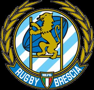 Rugby Brescia Concordia